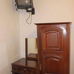 Отель Franca удобства в номере фото 2