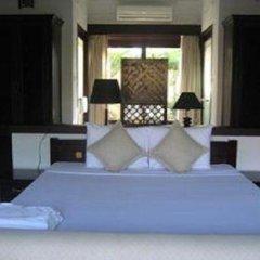 Отель VIlla Hoa Su комната для гостей