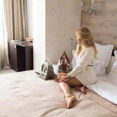 Гостиница Гермес Украина, Одесса - 4 отзыва об отеле, цены и фото номеров - забронировать гостиницу Гермес онлайн с домашними животными