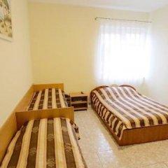 Отель Armenia Литва, Гарлиава - отзывы, цены и фото номеров - забронировать отель Armenia онлайн комната для гостей фото 2