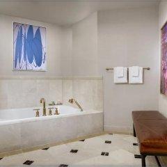 Отель Palace Station Hotel & Casino США, Лас-Вегас - 9 отзывов об отеле, цены и фото номеров - забронировать отель Palace Station Hotel & Casino онлайн спа