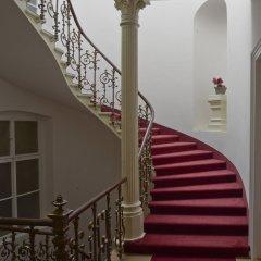 Ea Hotel Esplanade Карловы Вары интерьер отеля