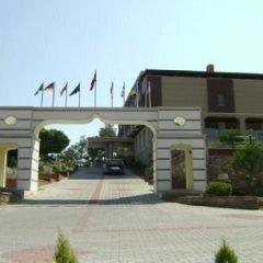 Club Adas Hotel Турция, Каваклыдере - отзывы, цены и фото номеров - забронировать отель Club Adas Hotel онлайн фото 14
