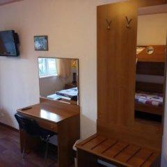 Гостиница Вектор в Мурманске 2 отзыва об отеле, цены и фото номеров - забронировать гостиницу Вектор онлайн Мурманск