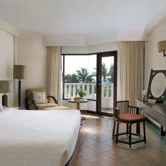 Отель Aonang Villa Resort комната для гостей фото 5
