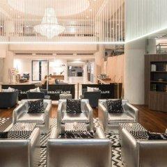 A-One The Royal Cruise Hotel Pattaya гостиничный бар
