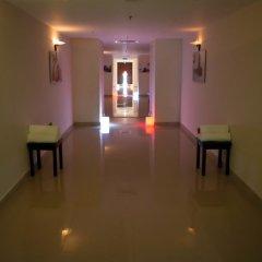Отель Tolip Taba детские мероприятия