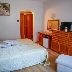 Отель Moura фото 16