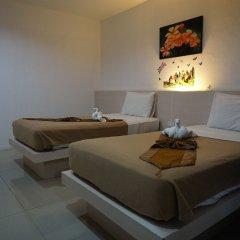 Phuthara Hostel спа фото 2