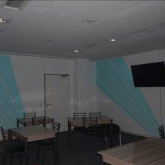 Low Budget Hostel Мюнхен помещение для мероприятий