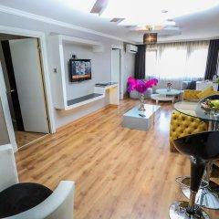 Rental House Ankara Турция, Анкара - отзывы, цены и фото номеров - забронировать отель Rental House Ankara онлайн в номере