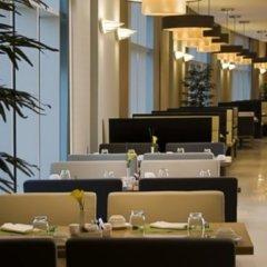 Отель Grand Millennium Al Wahda ОАЭ, Абу-Даби - 1 отзыв об отеле, цены и фото номеров - забронировать отель Grand Millennium Al Wahda онлайн фото 4