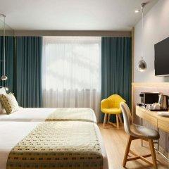 Отель Wyndham Grand Athens Греция, Афины - 1 отзыв об отеле, цены и фото номеров - забронировать отель Wyndham Grand Athens онлайн фото 6