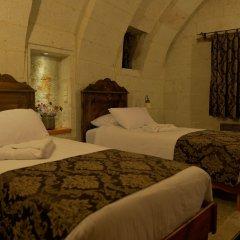 Elif Stone House Турция, Ургуп - 1 отзыв об отеле, цены и фото номеров - забронировать отель Elif Stone House онлайн комната для гостей фото 2