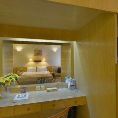 Отель Astoria Hotel ОАЭ, Дубай - отзывы, цены и фото номеров - забронировать отель Astoria Hotel онлайн удобства в номере