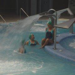 Protur Biomar Gran Hotel & Spa детские мероприятия фото 2