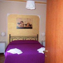 Отель Il Grillo Ai Fori Romani Рим удобства в номере
