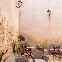 Отель Son Cleda фото 9