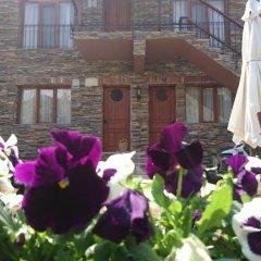 Sirince Klaseas Hotel & Restaurant Торбали фото 17