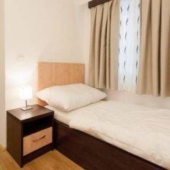 Отель Yourapartment 1150 Вена комната для гостей фото 4