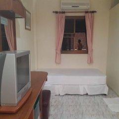 Отель Khun Ying House Таиланд, Остров Тау - отзывы, цены и фото номеров - забронировать отель Khun Ying House онлайн комната для гостей фото 2