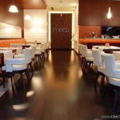 Отель Golden Tulip Suites Dubai питание