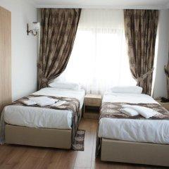 Belle Vues Hotel комната для гостей