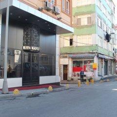 Kaya Madrid Hotel фото 3