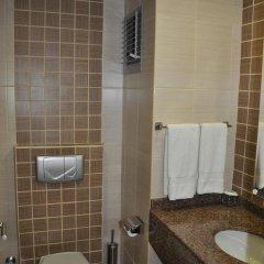 Ankara Vilayetler Evi Турция, Анкара - отзывы, цены и фото номеров - забронировать отель Ankara Vilayetler Evi онлайн ванная фото 2