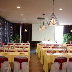 Tirant Hotel фото 2