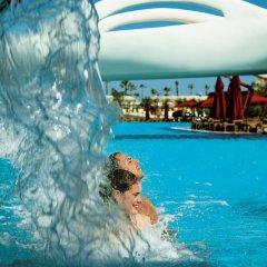 Отель Cornelia Diamond Golf Resort & SPA - All Inclusive бассейн фото 3
