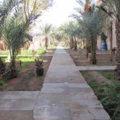 Отель Le Riad Salam Zagora Марокко, Загора - отзывы, цены и фото номеров - забронировать отель Le Riad Salam Zagora онлайн фото 3