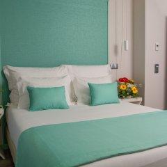 Отель Be Poet Baixa Hotel Португалия, Лиссабон - отзывы, цены и фото номеров - забронировать отель Be Poet Baixa Hotel онлайн комната для гостей
