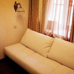 Гостиница Меблированные комнаты Елизавета в Санкт-Петербурге - забронировать гостиницу Меблированные комнаты Елизавета, цены и фото номеров Санкт-Петербург спа
