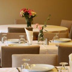 Отель Teos Lodge Pansiyon & Restaurant Сыгаджик питание фото 2