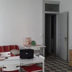 Отель The Youth Rooms Италия, Палермо - отзывы, цены и фото номеров - забронировать отель The Youth Rooms онлайн в номере