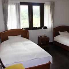 Отель La Isla Tasse Япония, Якусима - отзывы, цены и фото номеров - забронировать отель La Isla Tasse онлайн детские мероприятия фото 2