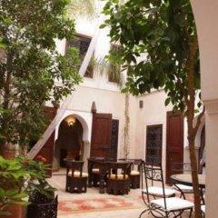 Отель Dar Rania Марокко, Марракеш - отзывы, цены и фото номеров - забронировать отель Dar Rania онлайн фото 8
