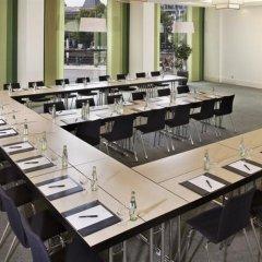 Отель Melia Berlin Hotel Германия, Берлин - отзывы, цены и фото номеров - забронировать отель Melia Berlin Hotel онлайн помещение для мероприятий фото 2