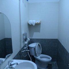 Отель VyL House Далат ванная фото 2