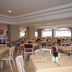 Luna Beach Deluxe Hotel Турция, Мармарис - отзывы, цены и фото номеров - забронировать отель Luna Beach Deluxe Hotel онлайн гостиничный бар