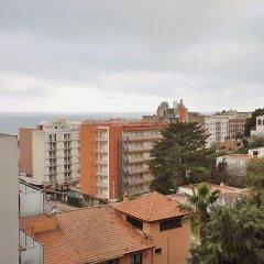 Отель Roman Lloretholiday Испания, Льорет-де-Мар - отзывы, цены и фото номеров - забронировать отель Roman Lloretholiday онлайн фото 3
