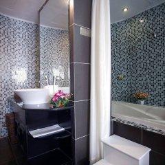 Отель Hanoi Emotion Hotel Вьетнам, Ханой - отзывы, цены и фото номеров - забронировать отель Hanoi Emotion Hotel онлайн спа