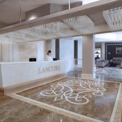 L'ancora Beach Hotel - All Inclusive сауна