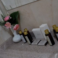 Opera Hotel ванная фото 2