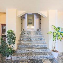 Amphora Hotel Турция, Патара - отзывы, цены и фото номеров - забронировать отель Amphora Hotel онлайн спа фото 2