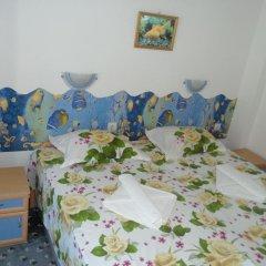 Отель Sianie Guest House Болгария, Равда - отзывы, цены и фото номеров - забронировать отель Sianie Guest House онлайн комната для гостей фото 2