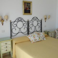 Villa Mora Hotel Джардини Наксос детские мероприятия фото 2