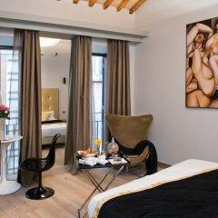 Отель Maison Torre Argentina Рим спа фото 2