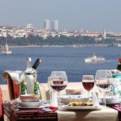 Отель Lir Residence Suites фото 2